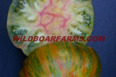 Wild Boar Farms Tomatoes 33