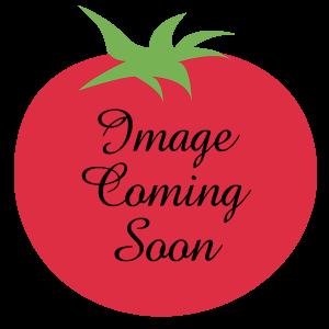 Wild-Boar-Image-Soon